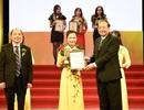 Nam A Bank liên tiếp được vinh danh tại các giải thưởng uy tín