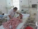 Xác định nguyên nhân bước đầu vụ 3 trẻ tử vong ở Cao Bằng