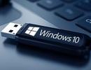 Microsoft cho người dùng cơ hội cuối cùng để nâng cấp miễn phí lên Windows 10