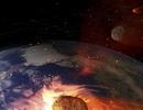 Tiểu hành tinh Florence lướt qua trái Đất vào hôm nay