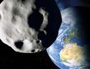 Tiểu hành tinh khổng lồ 2012 TC4 có thể sẽ đâm vào Mặt Trăng