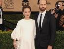 Natalie Portman đã sinh con gái