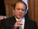 Tòa án tối cao Pakistan phế truất Thủ tướng vì cáo buộc tham nhũng