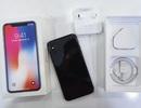 Giá iPhone X xách tay giảm gần 30 triệu đồng sau 2 ngày