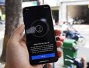 iPhone X dung lượng 256 GB bất ngờ tăng giá, Apple đang chơi chiêu?