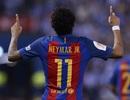 Chủ tịch Barcelona lên tiếng về tương lai của Neymar