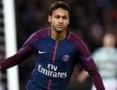 """Cha Neymar bí mật gặp Chủ tịch Real Madrid, kích nổ """"bom tấn""""?"""