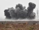 Nga tuyên bố tiêu diệt thêm 2 thủ lĩnh và 180 tay súng IS