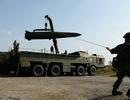 Nga tuyên bố sở hữu năng lực hạt nhân khiến đối thủ 'tổn hại không thể chịu đựng nổi'