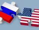 Quan hệ Nga - Mỹ còn lắm chông gai