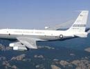 Nga đáp trả việc Mỹ giới hạn bầu trời với máy bay quân sự