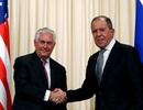 Nga muốn cải thiện quan hệ ngoại giao với Mỹ