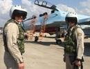 """Nga sẽ """"bảo vệ"""" Syria kỹ càng trước các cuộc tấn công của Mỹ"""