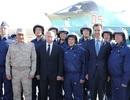 Kịch bản nào sẽ xảy ra ở Syria sau khi Nga chính thức rút quân?