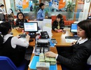 Thống đốc Lê Minh Hưng: Sở hữu chéo gây rủi ro, bất ổn cho hệ thống