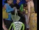 """Sự thật clip """"cháu bé bị đánh thuốc mê, bắt cóc"""" ở Đà Nẵng"""