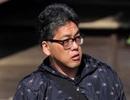 Nghi phạm có thể đã phi tang thi thể Nhật Linh trong đêm bé mất tích
