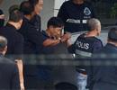 Công dân Triều Tiên trong nghi án Kim Jong-nam phải mặc áo chống đạn khi được thả