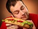 Bí mật của 5 thực phẩm được ưa thích hàng đầu