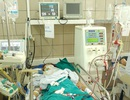 Thủ tướng chỉ đạo truy nguồn rượu độc khiến nhiều người Hà Nội nhập viện