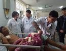 Vụ ngộ độc 8 người tử vong: Chưa thể khẳng định tất cả bệnh nhân bị ngộ độc methanol