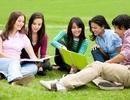 Học sinh không mặn mà với ngoại ngữ Nga, Trung, Đức, Nhật, Hàn