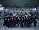 Trường Đại học Ngoại thương tuyển sinh thạc sĩ ngành mới năm 2017