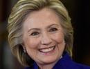 Đặc điểm khuôn mặt của người phụ nữ khát khao quyền lực