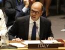 Italy sẽ trục xuất đại sứ Triều Tiên