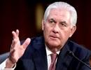 Mỹ dọa rút khỏi Hội đồng Nhân quyền Liên Hợp Quốc