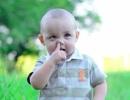 Ăn … gỉ mũi giúp tăng cường miễn dịch