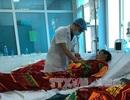 Vụ ngộ độc ở Lai Châu: Thêm nạn nhân thứ 9 tử vong sau nhiều ngày điều trị tích cực
