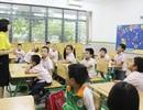 Hà Nội: Giáo viên trường tư có mức lương từ 20 triệu đồng/tháng trở lên