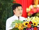 Giám đốc Sở Du lịch Đà Nẵng nói về tour 0 đồng