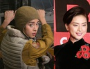 """Ngô Thanh Vân: """"Tôi được đãi ngộ như một siêu sao khi tham gia Star Wars"""""""