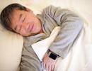 Vì sao người cao tuổi nên ngủ trưa khoảng 1 tiếng?