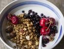 Ngũ cốc - Lựa chọn tốt nhất cho bữa sáng?
