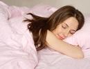 Những người ngủ nhiều hơn gấp hai lần dễ phát triển bệnh mất trí nhớ
