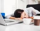 Vì sao nên cho người lao động ngủ trưa?