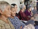 Việt Nam có tốc độ già hóa dân số nhanh nhất thế giới