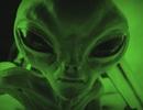 """Tiết lộ nơi tìm kiếm dấu vết """"người ngoài hành tinh cổ đại"""""""