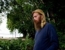 """Người đàn ông đi lạc hơn 10.000km sau 5 năm bị """"mất tích"""""""