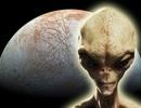 NASA công bố thông tin chấn động về sự sống ngoài Trái Đất