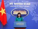 Việt Nam nói gì về tương lai TPP không có Mỹ?