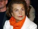 Người phụ nữ giàu nhất thế giới qua đời ở tuổi 94