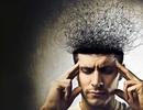 Người thông minh xử lý rắc rối như thế nào