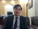 Đang làm rõ trách nhiệm vụ thi trúng Hiệu trưởng ĐH Luật Hà Nội nhưng không được bổ nhiệm