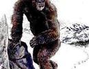 """Sự thật về xương của """"người tuyết"""" tìm thấy ở dãy Himalaya"""
