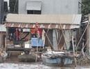 Campuchia sẽ tước giấy phép cư trú của 70.000 người gốc Việt?