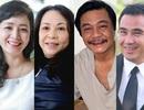 """Nhìn lại dàn diễn viên phim """"Người Hà Nội"""" sau 21 năm"""